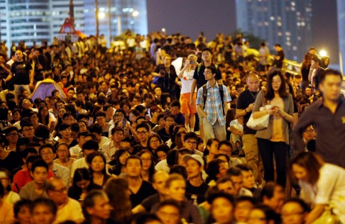 protests in the pearl river delta China's pearl river delta: tying 11 cities into a megaregion  a focus of protest  has been plans to build three new towns near the border with.