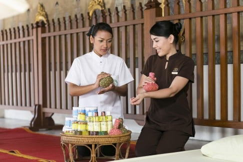 11 Best Thai Massage and Spas in Bangkok To Pamper Yourself