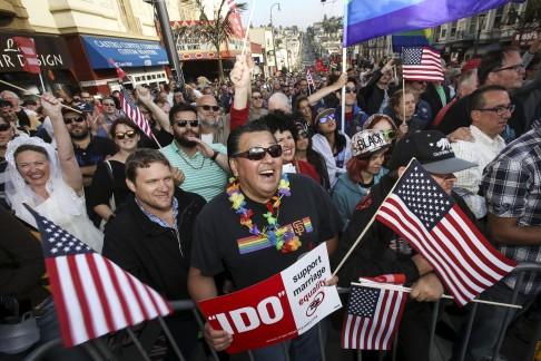 Gay bars houston arab men