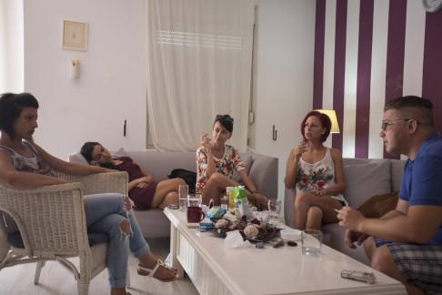 Site desnuda cam webcam girl pics 12