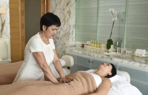 speculum hong kong sex massage