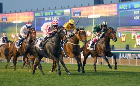 hkjc horse race betting limited brands