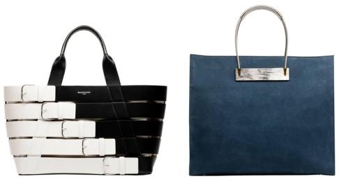celine pocketbooks - Get your weekly fashion fix with Balenciaga bags, Prada knitwear ...