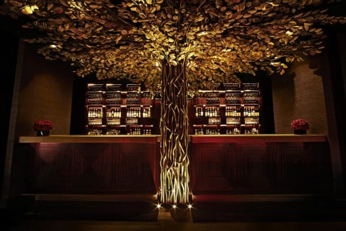 Mingle with artists at Singapore\'s eclectic Hotel Vagabond | Post ...