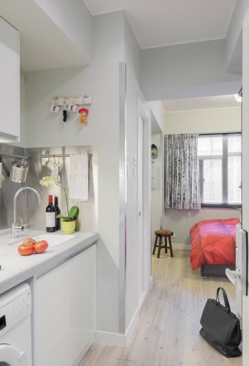 hong kong interior designer makes son s microflat fun home design magazine hk specs price release date redesign