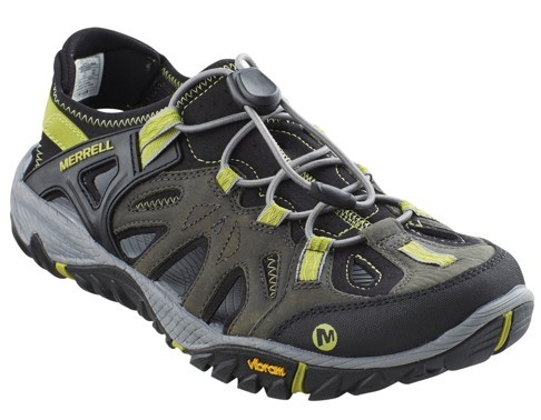 e8cbf1e8fd9d Editor s picks  seven hiking and trail running shoes for all types of  terrain