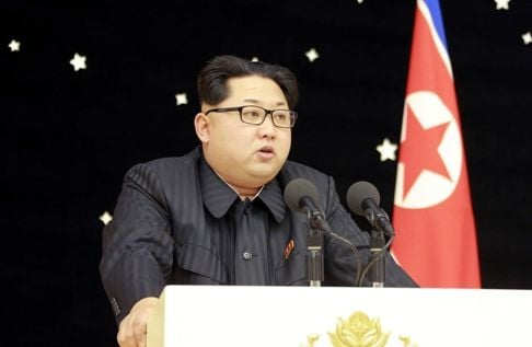 How to write a research paper about coercive diplomacy North Korea. I really need help.?