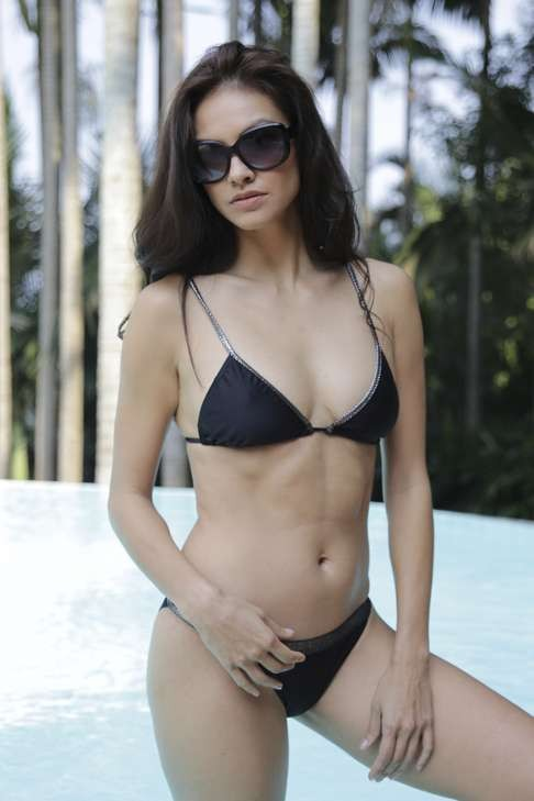 3fc6985412a Five top places in Hong Kong to buy a bikini before summer s sizzling