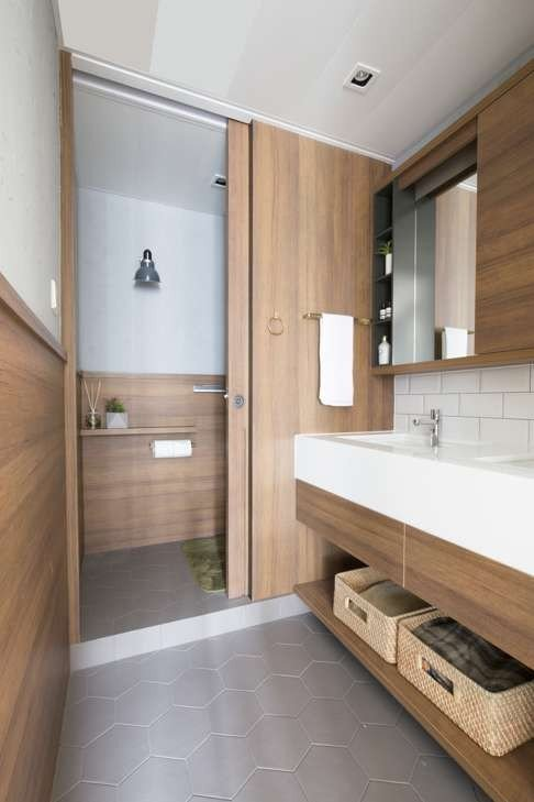 Muji coat rack tradingbasis for Room design method nfpa 13