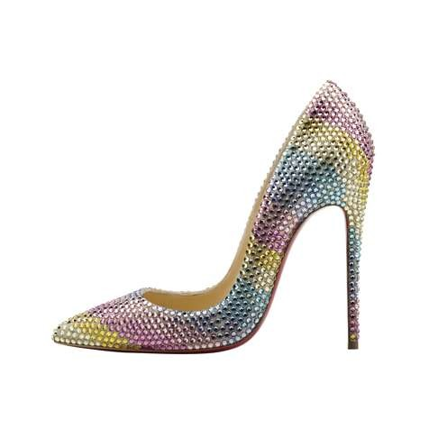 26b7187f2f2a A chat with Christian Louboutin