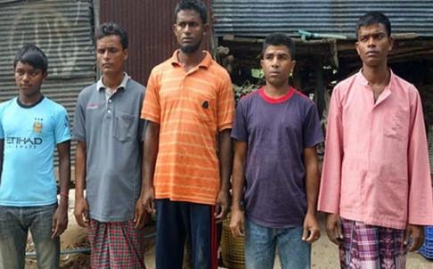 rohingya_men.jpg