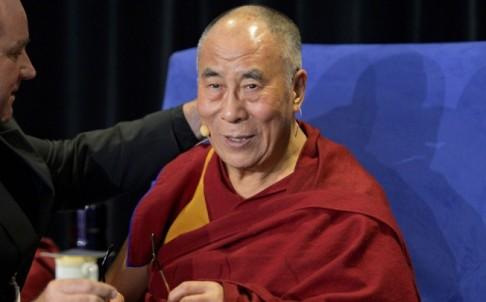 australia-religion-china-tibet-dalai_gw003_36353201.jpg