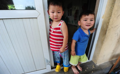 china-society-children_fjb158_16509887.jpg