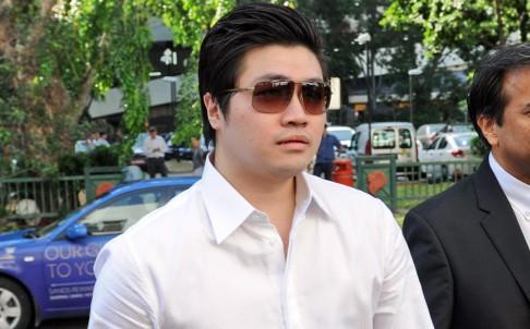 fbl-asia-leb-sin-corruption-sex_ros142_37718871.jpg