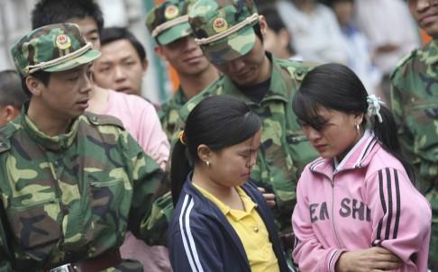 china_slavery.jpg