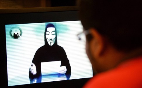 singapore-internet-hacking-anonymous.jpg