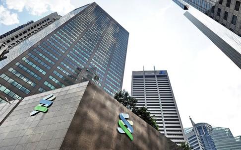 singapore-banking-standard_chartered.jpg