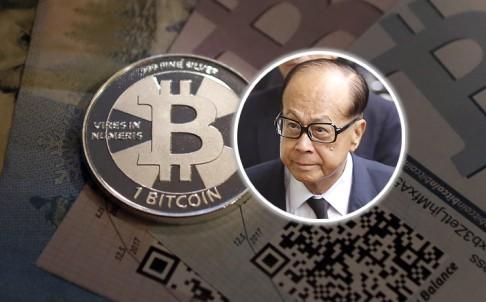 bitcoin_li_net.jpg