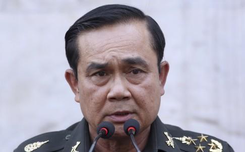 thailand_politics_aw101_40018727.jpg