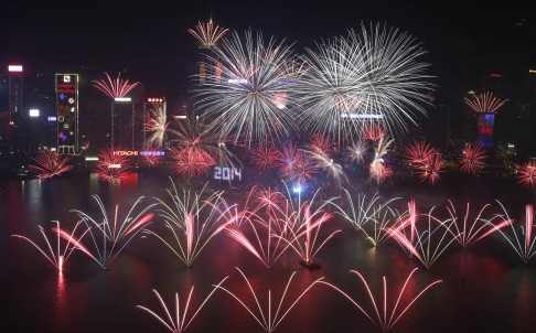 hong_kong_new_years_eve_xkc101_40067129.jpg