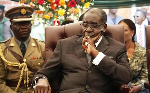 zimbabwe_mugabe_epa.jpg
