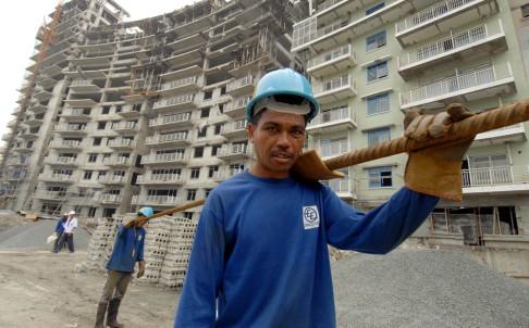 philippines-economy-property_rmg92_34293