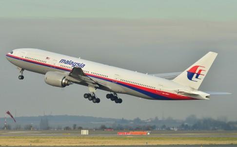 http://www.scmp.com/sites/default/files/styles/486x302/public/2014/03/08/malaysia_plane_ny108_41564921_0.jpg?itok=nP7PEfDv