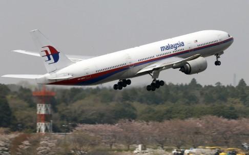 malaysia_plane_tok801_41561595.jpg