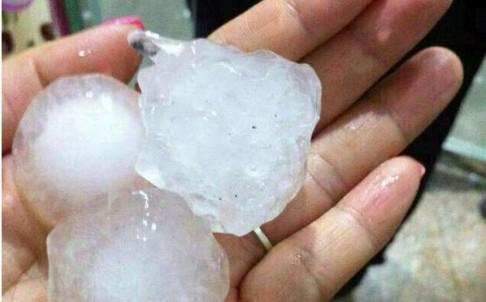 hail_two.jpg
