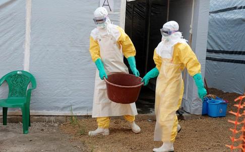 guinea-health-ebola_316_42051259.jpg