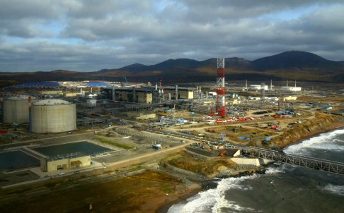 http://thediplomat.com/2014/05/is-a-russia-japan-natural-gas-pipeline-next/