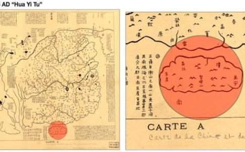 c-map1.jpg