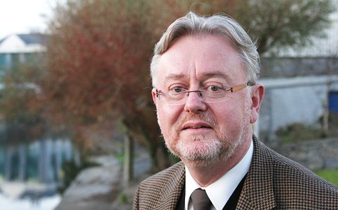 william_schabas.jpg