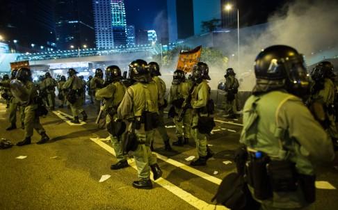 hk_protest_515498207_45822571.jpg