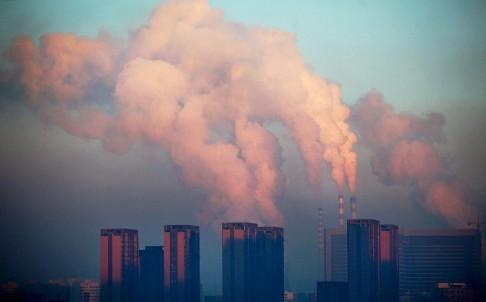 pollution-changchun-net.jpg