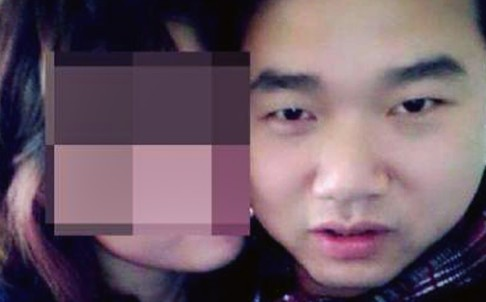The Chinese Romeo, known only by his surname Yuan, allegedly took large sums of money from some of girlfriends every month. Photo: SCMP Pictures