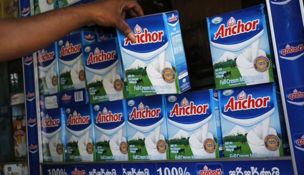 A Mom and a Dairyman Plead: Don't Feed Children Raw Milk