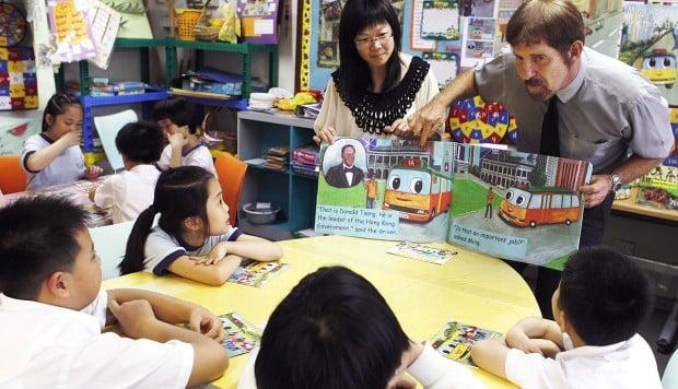 Are modern standards breeding a decline in cultural literacy?