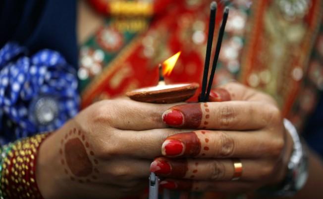 nepal_hindu_festival_del106_31397301.jpg
