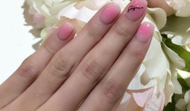 The Cutest Nail Art For Any Budget South China Morning Post