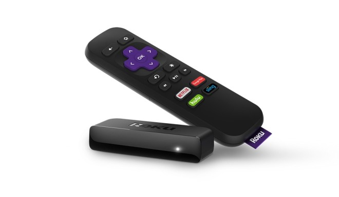 Connecting with your TV: three devices to enable you to