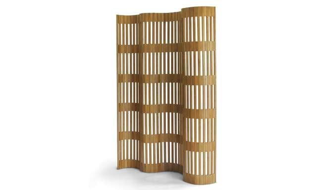 Six room dividers for privacy or effect in your Hong Kong home