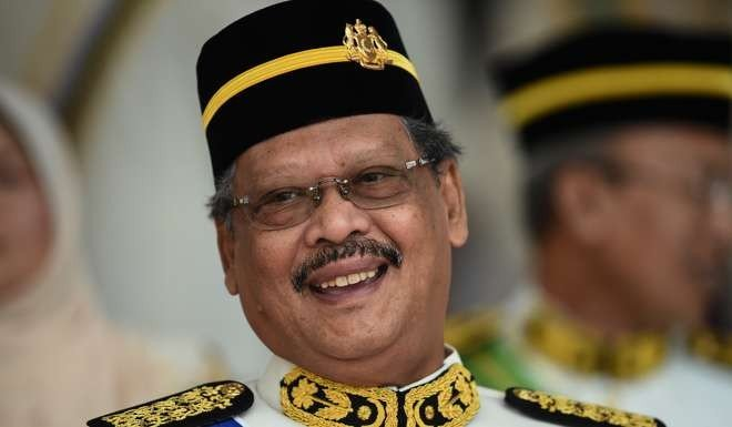Editor charged in Malaysia over 1MDB coverage on eve of ...