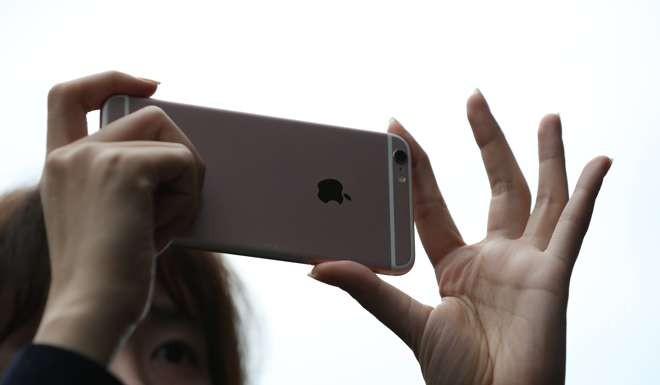 Fix Touch Disease Iphone  Plus