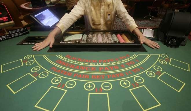 christschurch new zealand casino