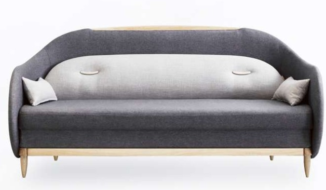 Six Sofa Beds To Accommodate Your Guests In Comfort And