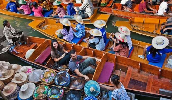 thai massage södermalm tuk tuk massage