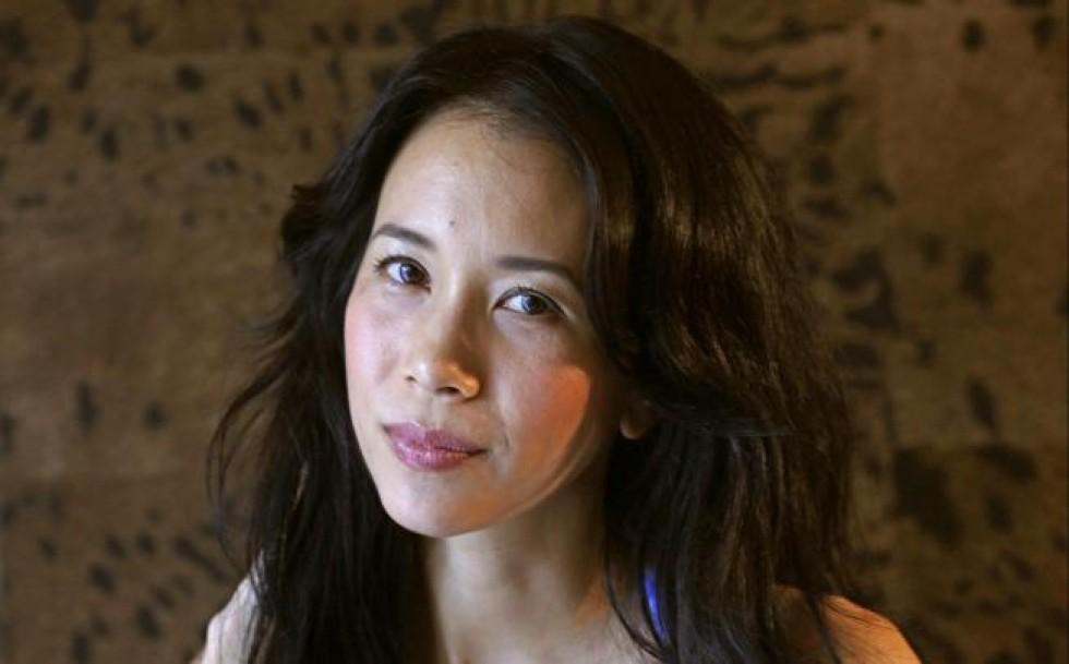 Karen Mok Movies Karen Mok Recalled Her Early