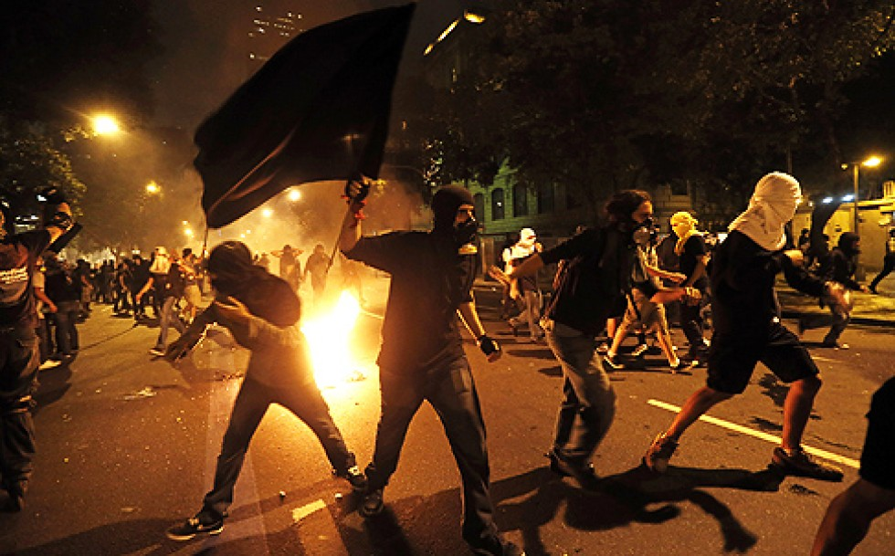 http://www.scmp.com/sites/default/files/styles/980w/public/2013/10/22/brazil_protest_xsi116_38736895.jpg?itok=kbdS2S3d