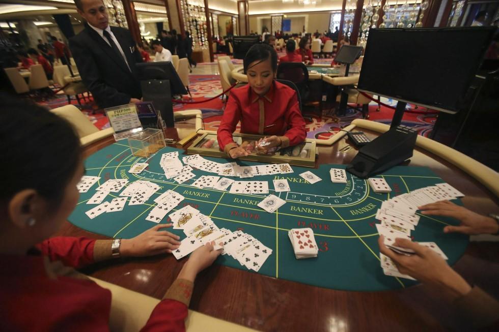 Taiwan gambling age biloxi casino free play
